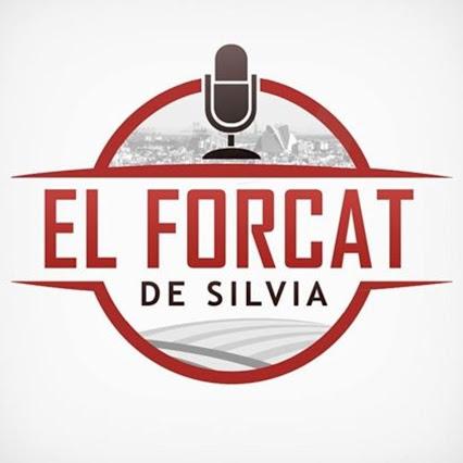 el-forcat