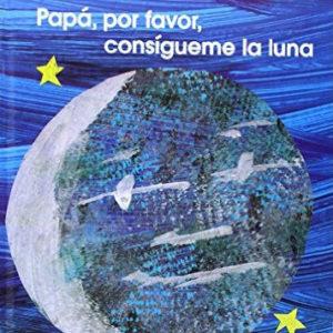 papa-por-favor-consigueme-la-luna