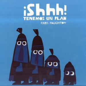 shhh-tenemos-un-plan