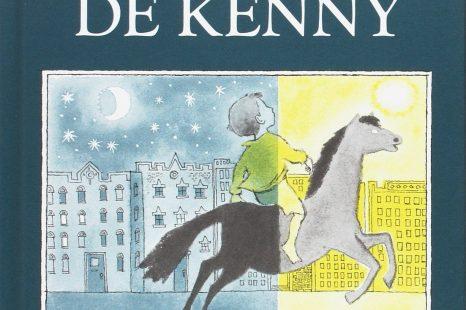 La ventana de Kenny